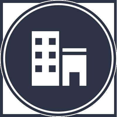 corporate-icon