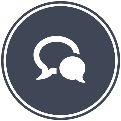 informal-icon