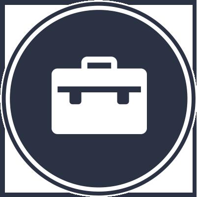 iva-icon