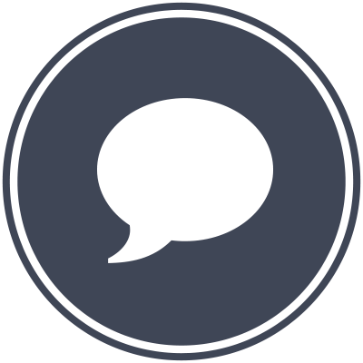 cvl-icon