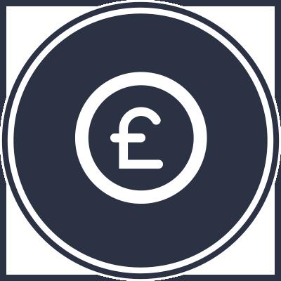 fcr-icon