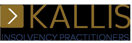 kallis-logo