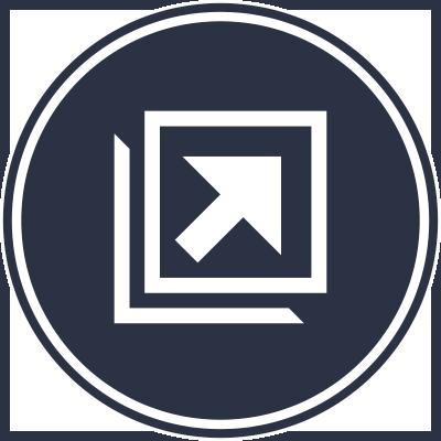 mvl-icon