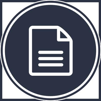 creditors-icon