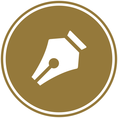 administration-icon-hover
