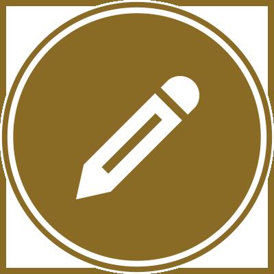 blog-icon-hover