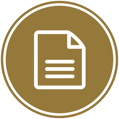 creditors-icon-hover