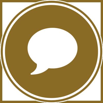 cvl-icon-hover