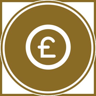 fcr-icon-hover