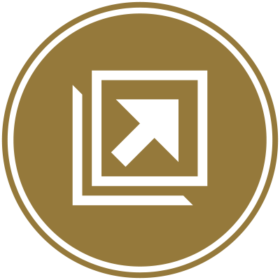 mvl-icon-hover
